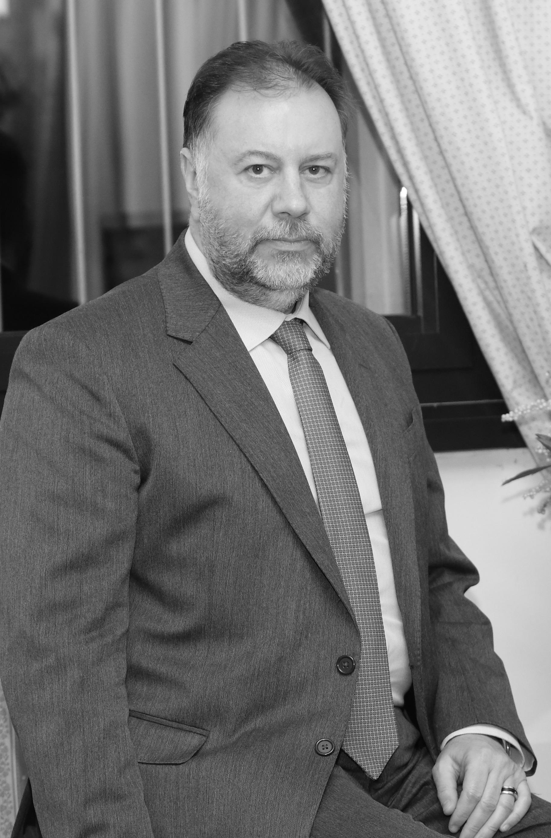 Avvocato A Montecchio Maggiore Vicenza Mauro Palma Doctis
